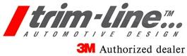 Trim-Line 3M